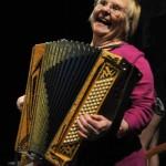 Pat Wilson - Variant 2010